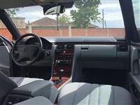 Shitet Mercedes Benz E300 TD Kombi