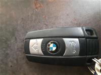 Shitet BMW X5 M packet