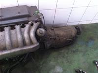 Motor per mercedes w210 3.0 turbo 24v