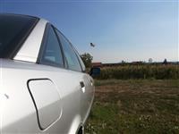 Audi 1.8 benzin
