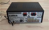AIWA AV X-100