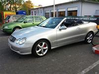 Mercedes-Benz 2003