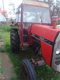 traktor 560 IMT