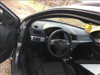 Opel Astra h 1.9 disel 6 shpejtsi