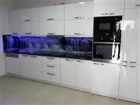 Punojm Kuzhina Sipas Porsis