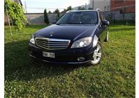 Mercedes Benz C200 cdi, 2010 mod ne shitje!