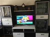 Vitrine Televizori
