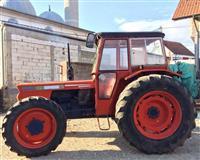 Shes traktorin same 80
