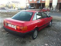 Audi 1.6 benzin
