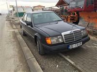 Shitet Mercedes E 250 VITI 1993