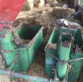makin per mbjellje t kompirave
