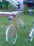 shes bicikleten .