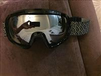Syza per skijim