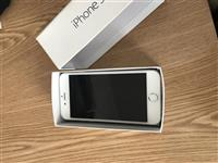 Shes iphone 6 i ri