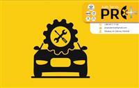 Auto Servis Pro Plus