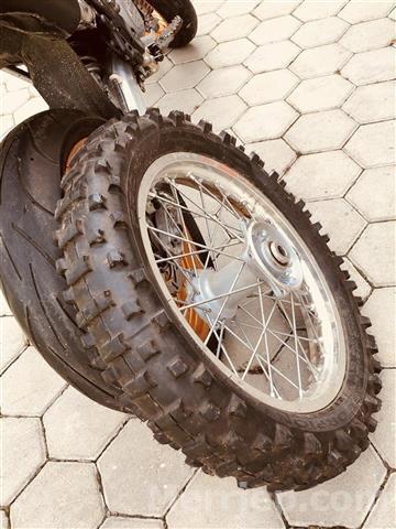 Kross-KTM-450-kubik--i-doganuar
