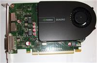 nvidia quadro 2000  ddr5 x12 128bit