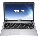 ASUS X550CA i5 3337u 1.8 (TURBO SPEED 2.7) 8GB RAM