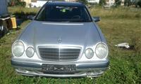 Mercedes 220 cdi -01