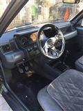 Renault5 1.1