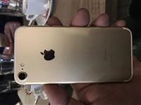Shitet iPhone 7-128 giga