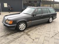 Mercedes Klim URGJENT urgjentttt