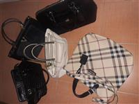 Çanta dhe aksesore