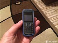 Nokia modelin1200 original