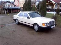 Mercedes Benz 200 Shitet