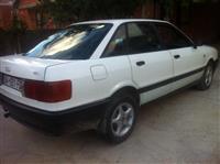 Audi 80 TDI 1.6