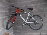 2 Biciklla