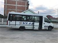 Minibus Reno