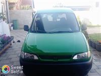 Peugeot Partner -02