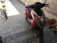 Skuter Honda 50cc