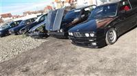 Auto Servis&Pjes BMW Ferizi