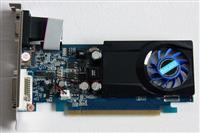 Nvidia Gt 210