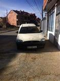 Ford Escord 1.8 dizel -95