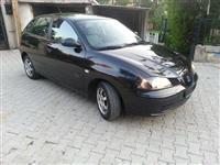 Seat Ibiza -04