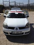 Renault Thalia -08