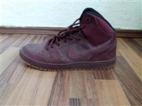 Nike air force origjinal nr.45