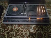 shitet gramofoni i vjetet