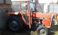 shiten traktorat dhe pjatort