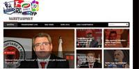Portali GazetaSport.Net