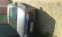 ford fiesta top top 1.4