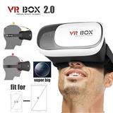 VR BOX per telefon jon vetem