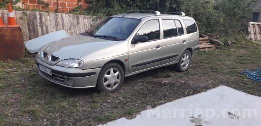 Renault-Megane-1-9-dizel