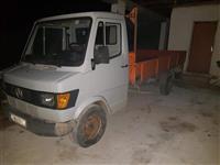 Kamion MERCEDES 307