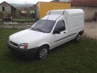 Ford Courier 1.3 benzin -02