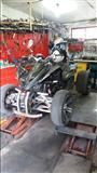 motor 250 cc