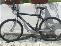 Biciklet nga zvicrra.U shitt flm merrjep.